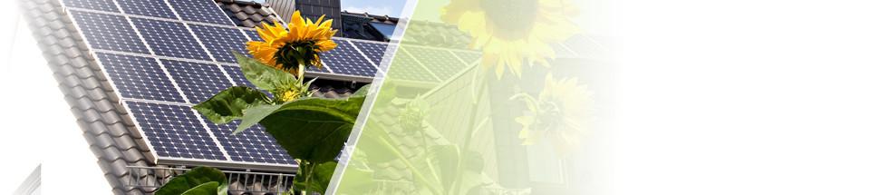 Solar-960x215-1