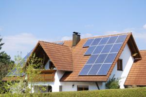 planning permission for solar