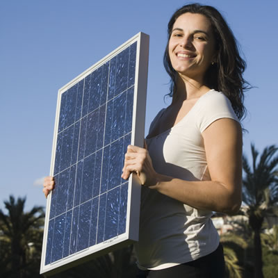 400x400-renewable-energy-2